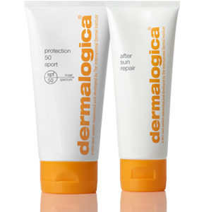 Dermalogica Daylight Defense
