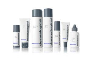 Dermalogica Ultra Calming – Best Range For Sensitive Skin