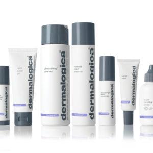 Dermalogica UltraCalming™
