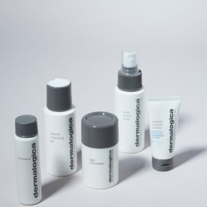 Dermalogica Travel Sizes