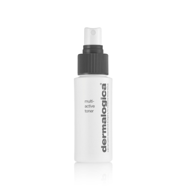 Dermalogica Normal Skin Trial Pack