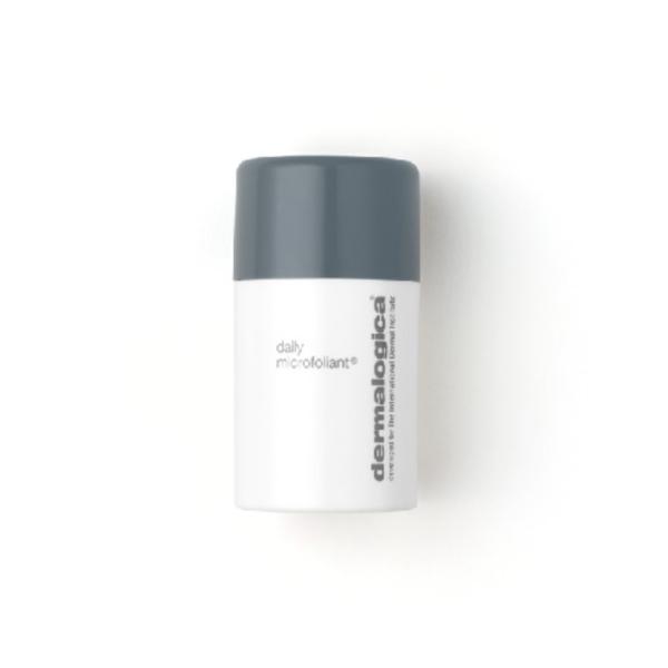 Dermalogica Normal Skin Trial Pack