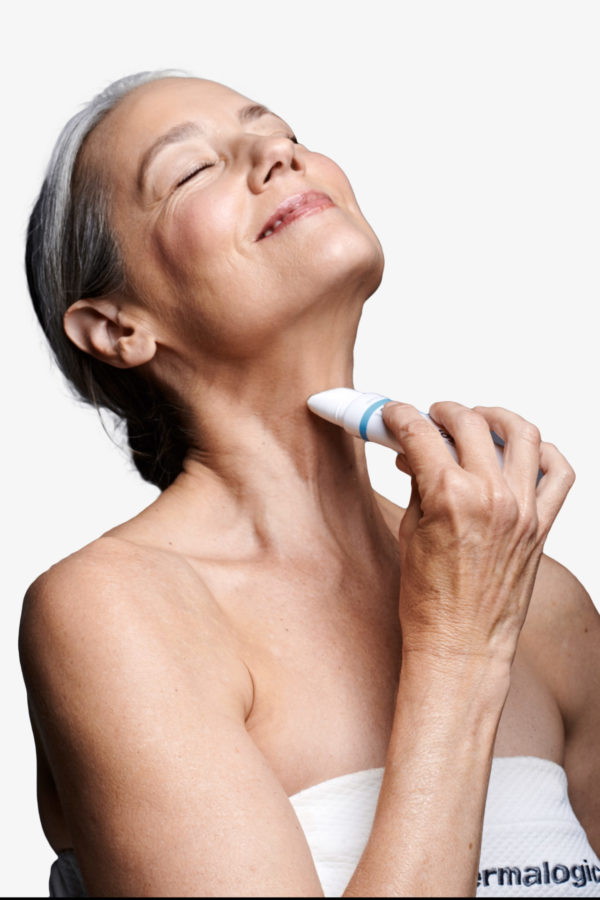Dermalogica Neck Fit Contour Serum - 50ml