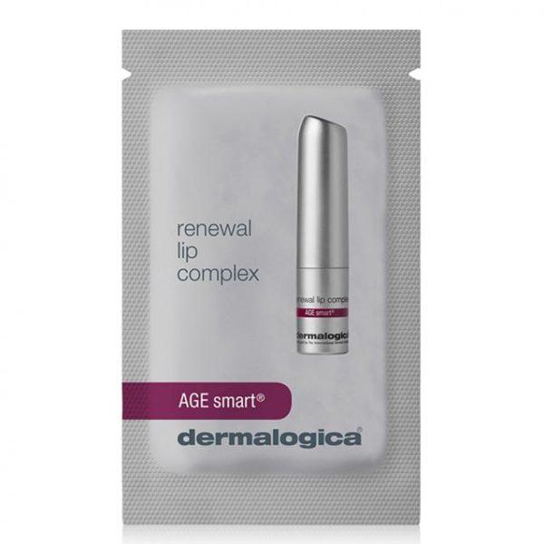 Renewal Lip Complex Sample