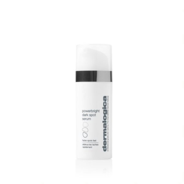 NEW Powerbright Dark Spot Serum
