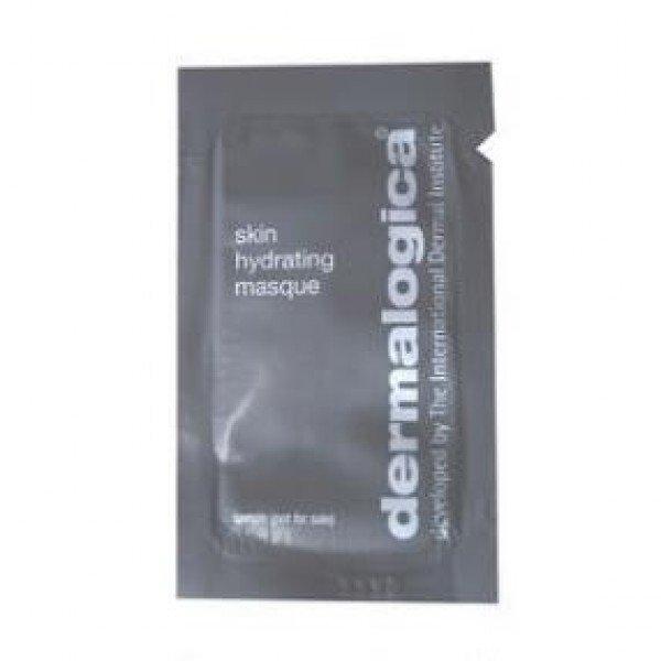 Skin Hydrating Masque Sample