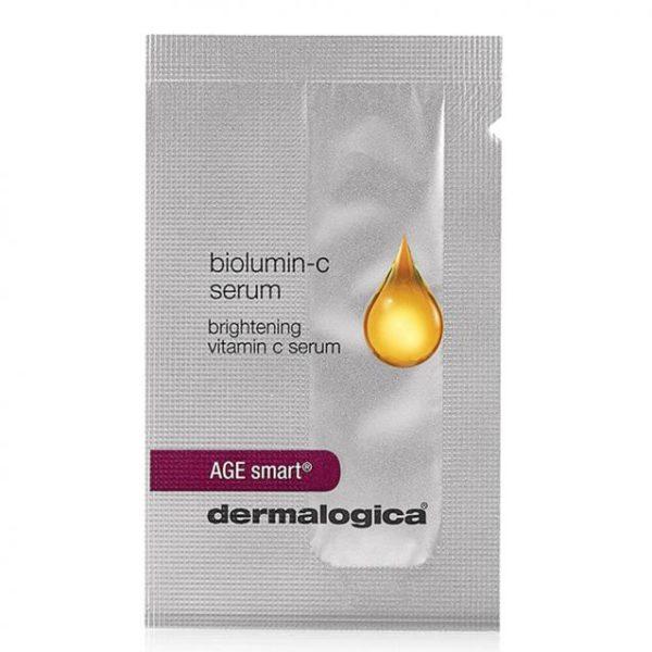 Biolumin-C Serum Sample