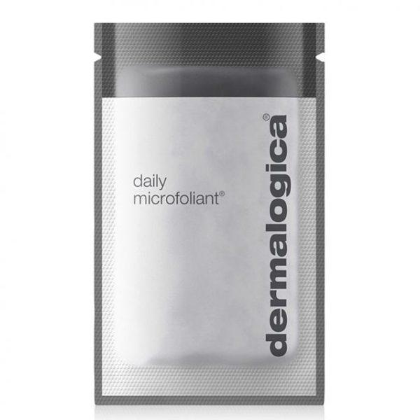 Daily Microfoliant ® Sample