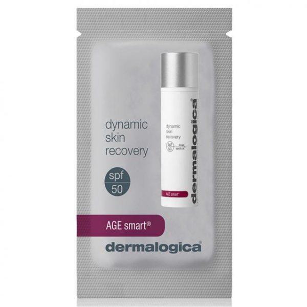 Dynamic Skin Recovery SPF50 Sample