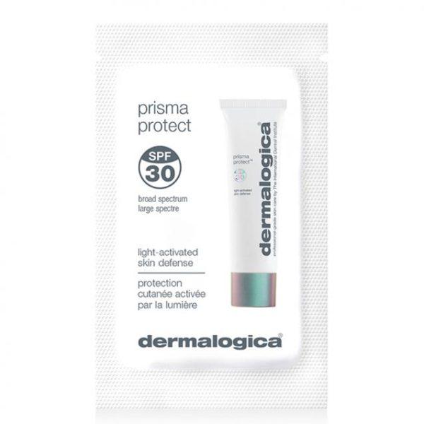 Prisma Protect SPF30 Sample