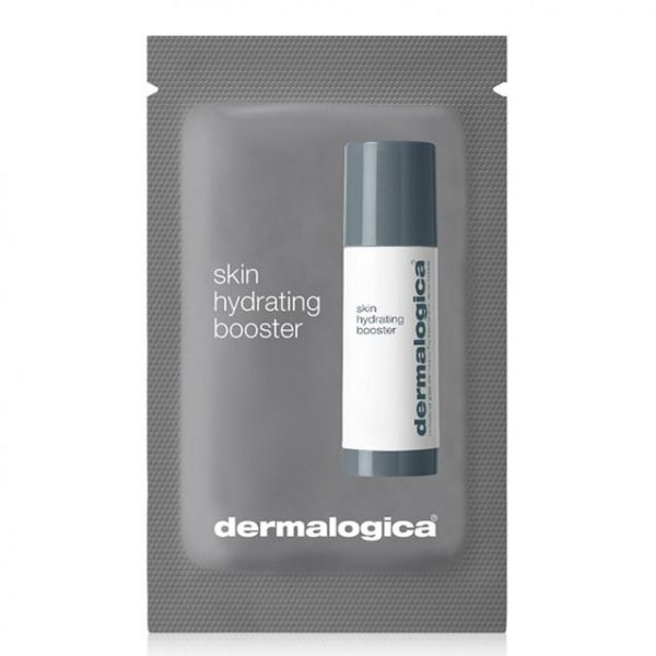Skin Hydrating Booster Sample