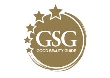 Heaven Therapy Beauty Rooms, a five star beauty salon Whitley Bay