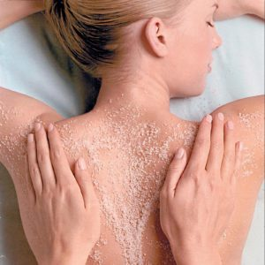 Dermalogica Body Treatments