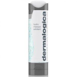 Dermalogica Masque - hydro masque exfoliant
