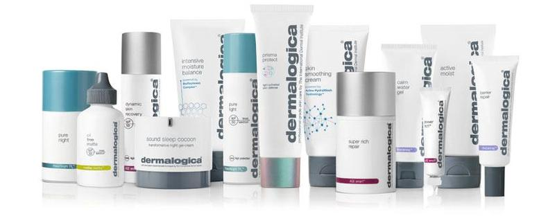 Dermalogica Moisturiser – Finding The One For You