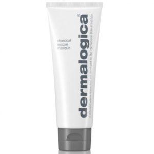 Dermalogica Masque - charcoal resue masque