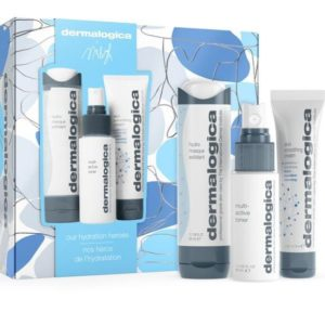 Our Hydration Heroes Gift Set
